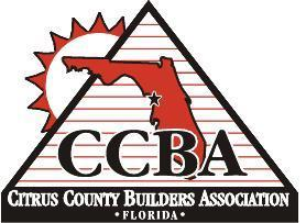 CitrusCountyBuildersAssocationLogo