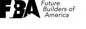 fba-future-builders-of-america-78641334