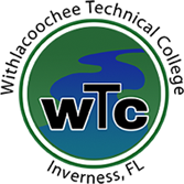 withlacoochee-technical-college-logo